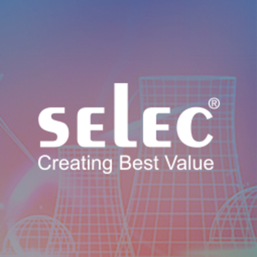 Selec – Your Trusted Partner